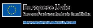 Europese unie voor ontwikkeling