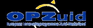 OPZuid innovatieprogramma